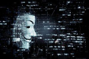 anonymous-2755365__480
