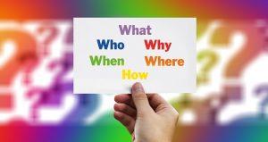 questions-3145370_640